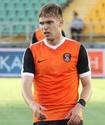 Казахстанский футболист оценил назначение Билека на пост тренера сборной