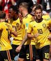 Сборная Бельгии выбрала арену для домашнего матча с Казахстаном в отборе на Евро-2020