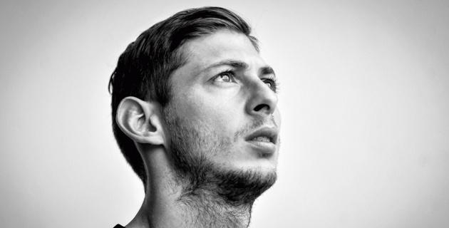 Установлена причина смерти аргентинского футболиста Эмилиано Салы