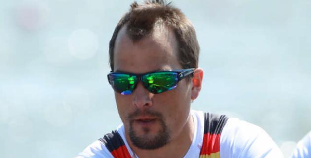 Олимпийский чемпион по гребле погиб в возрасте 30 лет