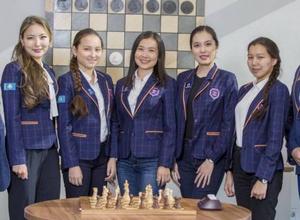 Объявлены имя нового главного тренера женской сборной Казахстана по шахматам и состав на ЧМ