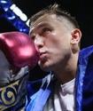 """""""Время GGG подходит к концу, но есть замена"""". Узбекского боксера назвали следующим Головкиным"""