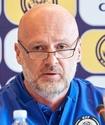 Дебютный матч сборной Казахстана с новым тренером не будет учтен в рейтинге ФИФА