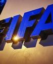 """ФИФА сняла с """"Актобе"""" шесть очков"""