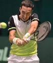 Первая ракетка Казахстана вернулся в ТОП-50 рейтинга ATP