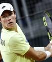 """""""Порой наступало отчаяние"""". Как казахстанский теннисист залечил тяжелую травму и выиграл два турнира"""