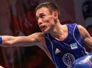 Чемпион Азии по боксу из Казахстана проиграл победителю Азиады-2018 в финале турнира в Болгарии
