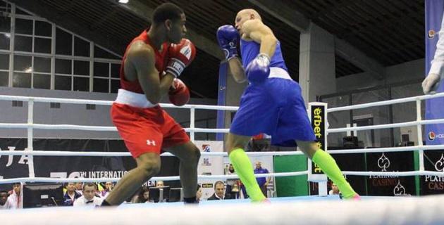 Больше всех финалистов, или как боксеры из Казахстана уступили России, Узбекистану и не только в медальном зачете турнира в Болгарии