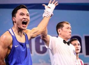 Два последних турнира до старта чемпионата Азии. Какие медали будут у боксеров сборной Казахстана