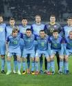 Прямая трансляция первого в 2019 году матча сборной Казахстана по футболу