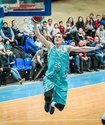 Сборная Казахстана проиграла Австралии в матче отбора на ЧМ по баскетболу