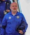 Сборная Казахстана по футболу выиграла первый матч под руководством нового тренера из Чехии