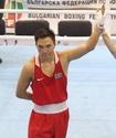 Сборная Казахстана по боксу на чемпионат Азии поедет без лидеров?
