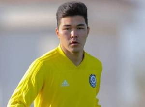 Девять футболистов дебютировали за сборную Казахстана в первом матче с новым тренером. Кто они