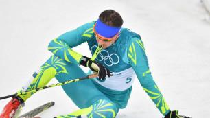 Эстонские лыжники, задержанные полицией вместе с Полтораниным, признались в приеме допинга