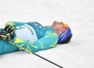 Все о кровяном допинге, или за что задержали Алексея Полторанина на ЧМ-2019 в Австрии