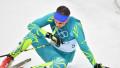 """""""Он опозорил нашу страну"""". Легендарный казахстанский лыжник Смирнов высказался о допинге Полторанина"""