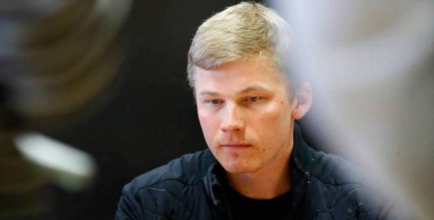 Эстонский лыжник назвал роль экс-тренера казахстанца Полторанина в употреблении допинга