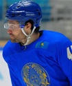 Автор дубля сборной Казахстана прокомментировал победу со счетом 10:1 на старте Универсиады