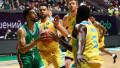 """Баскетболисты """"Астаны"""" победили вторую команду Единой лиги ВТБ"""