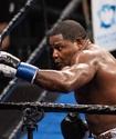 Экс-соперник Уайлдера одержал непростую победу в рамках вечера бокса Лара - Кастано