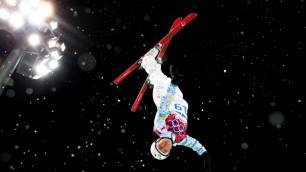Жанбота Алдабергенова принесла Казахстану первую медаль на Универсиаде-2019