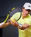 Казахстанец Дмитрий Попко выиграл турнир ITF Futures в Турции