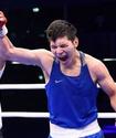 Молодежные чемпионы Азии и мира по боксу, или кто представит Казахстан на турнире в Финляндии