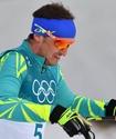 """""""Весь спорт сейчас бегает на допинге. Норвегии все можно, а нам - нет"""". Тренер сборной Казахстана - о скандале Полторанина"""