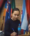 Казахстанские шахматисты стартовали с поражения на командном чемпионате мира в Астане