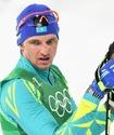 Алексей Полторанин обратился к казахстанцам после допинг-скандала и ареста в Австрии