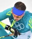 Тренер Полторанина объяснил его признание в употреблении кровяного допинга