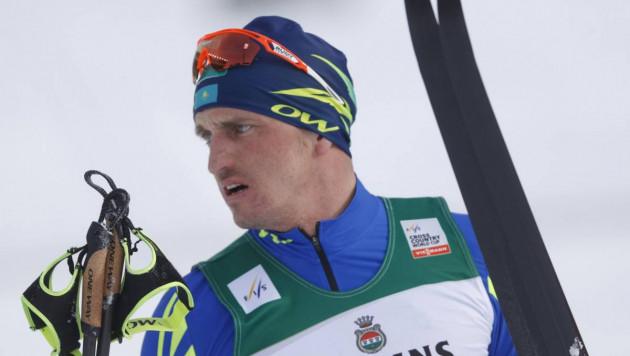 """""""Спорт должен быть чистым"""". Норвежский комментатор высказался об аресте Полторанина из-за допинг-скандала"""
