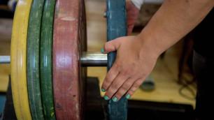 Хозяева ЧМ-2019 по тяжелой атлетике не смогут выступить из-за допинговых скандалов