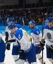 Определился соперник сборной Казахстана по хоккею за выход в финал Универсиады-2019