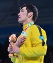 Два казахстанских боксера вышли в финал турнира в Финляндии