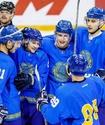 """""""Казахстан порвал Канаду в хоккее"""". Eurosport показал самое эпичное видео Универсиады-2019"""