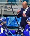 """""""Барыс"""" стал лучшей иностранной командой в сезоне КХЛ"""