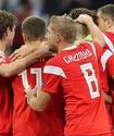 Сборная России разработала план по восстановлению после перелета из Бельгии на матч с Казахстаном