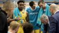 """Баскетболисты """"Астаны"""" прервали победную серию в Единой лиге ВТБ"""