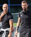 Легионеры казахстанских клубов вызваны в сборные на матчи отбора на Евро-2020