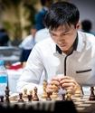 Сборные Казахстана по шахматам уступили в седьмом туре командного ЧМ в Астане