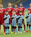 "ФИФА снова лишила ""Актобе"" шести очков в КПЛ-2019"