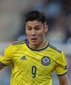 Исламхан не поможет сборной Казахстана в матчах с Шотландией и Россией
