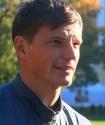 Есть в Казахстане ребята, которые могут доставить проблемы - Аршавин предостерег сборную России перед матчем в Астане