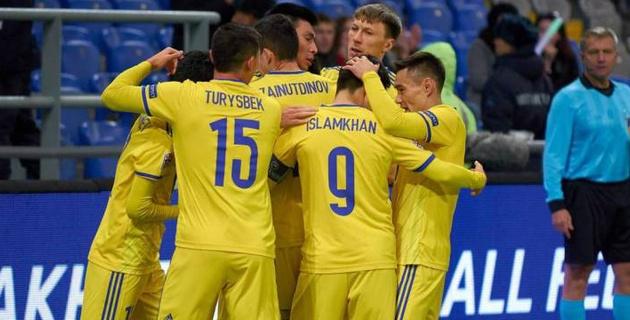 Может ли Билек проиграть России с Казахстаном крупнее, чем с Чехией? Специальная линия от Tennisi.kz