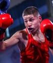Дуэль Казахстана с Узбекистаном, или кто станет соперником отечественных боксеров на турнире в Азербайджане