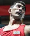 Шесть встреч с Узбекистаном, или на кого вышли казахстанские боксеры на турнире в Азербайджане