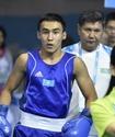 Шесть боксеров сборной Казахстана вышли в финал турнира в Азербайджане