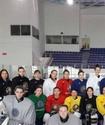 Женская сборная Казахстана взяла хоккеистку из американского клуба на чемпионат мира